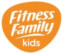 Фитнес клуб с бассейном Fitness Family
