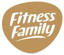 Фитнес клубы с бассейном Fitness Family